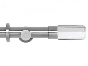 Mecanismo barra cortina INFINITY ICE