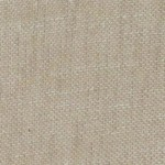 Tela decorativa imhotep color beige