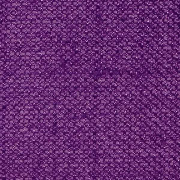 Tela visillo lino osiris color ultra violet